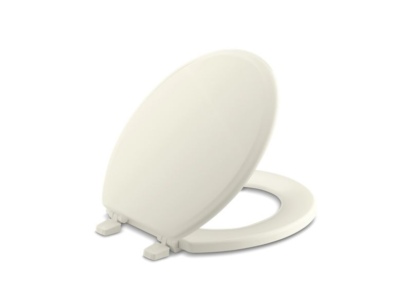 Peachy Toilet Seats General Plumbing Supply Inc Squirreltailoven Fun Painted Chair Ideas Images Squirreltailovenorg