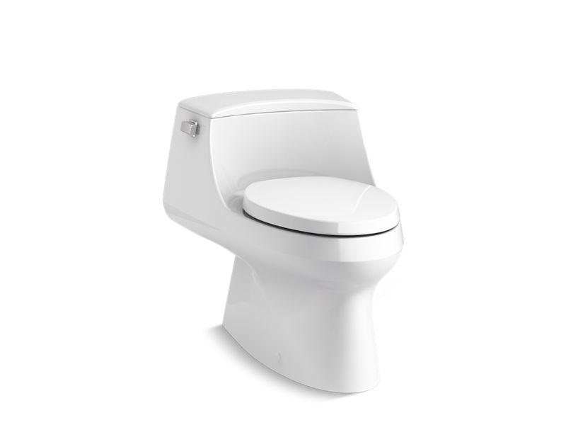 Phenomenal Product Listing General Plumbing Supply Inc For Kohler Machost Co Dining Chair Design Ideas Machostcouk