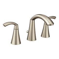 general plumbing supply inc showroom