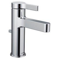 Moen 6710 Vichy One Handle Bathroom Faucet