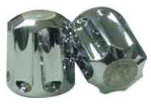 """Kissler 799-1151 1-3/16"""" X 2-1/2"""" Knob Faucet Handle"""