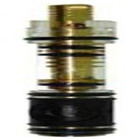 """Kissler 746-0014 3-7/8"""" Plastic Faucet Stem Cartridge"""