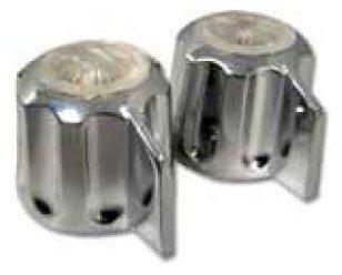"""Kissler 799-1152 1-5/16"""" X 1-1/2"""" Faucet Handle"""