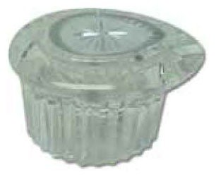 Kissler 46-6884 Acrylic Knob Faucet Handle