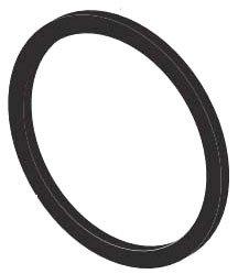 Sloan  5308696 Flushometer O-Ring