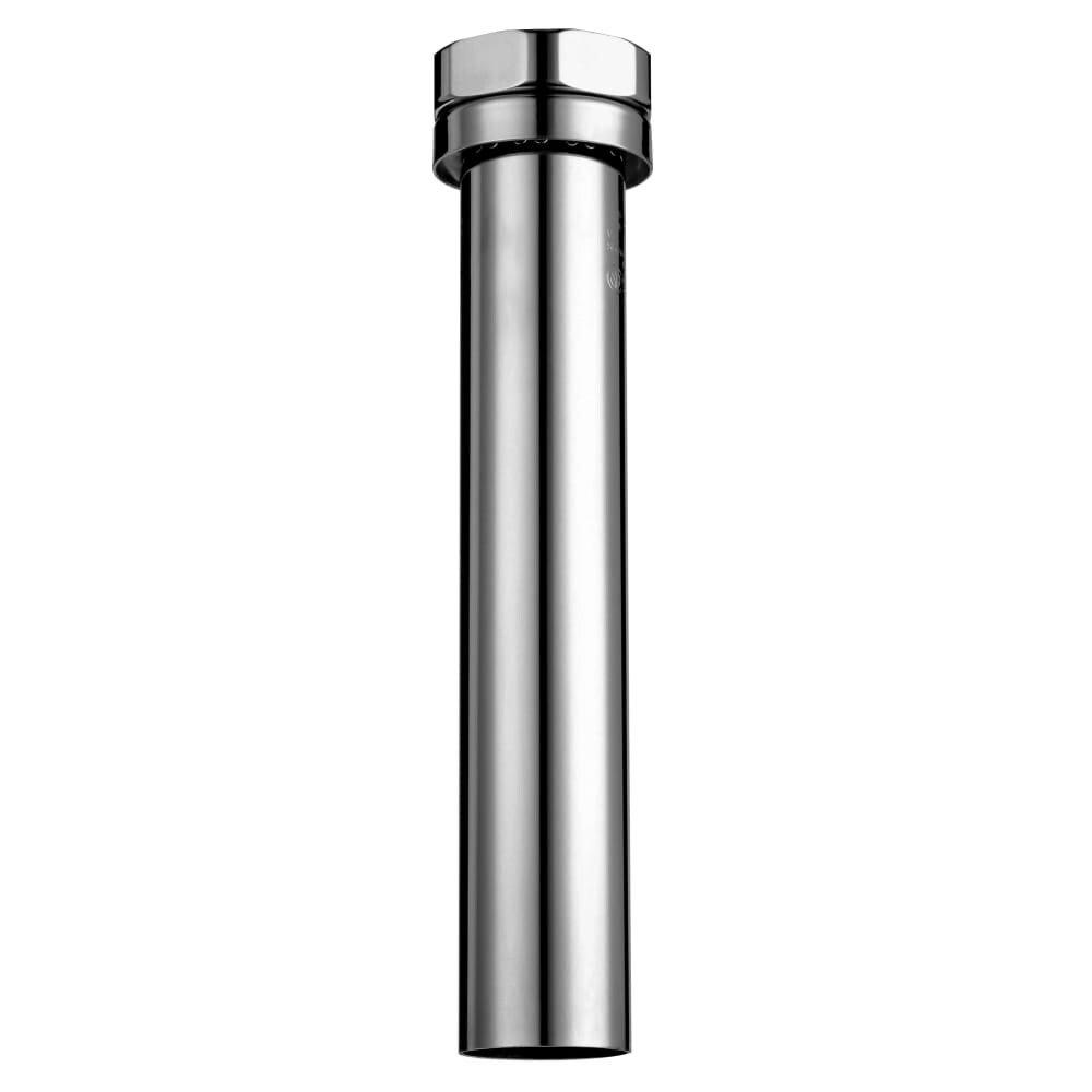 """Sloan Model 323016 1-1/2"""" X 24-1/2"""" Chrome Flushometer Vacuum Breaker"""
