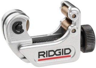 """Ridgid 32985 15/16"""" Closequarter Tubing Cutter"""
