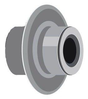 Ridgid 33160 High Grade Steel Tubing Cutter Wheel