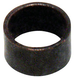 "Watts 650552 3/4"" Copper Pex Fitting Crimp Ring"