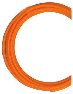 """Watts 81005303 3/4"""" X 300' Cross-Linked Polyethylene Tubing"""