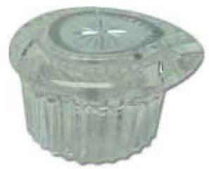 Kissler 746-6884 Knob Faucet Handle