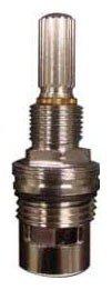 "Kissler AB11-9001H 2-5/8"" Ceramic Right Hand Faucet Stem Cartridge"