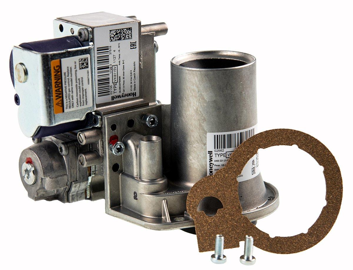 Weil-McLain 383500025 Weil-McLain Product 383500025