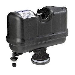 Sloan  M-101526-F31 Toilet Flushmate
