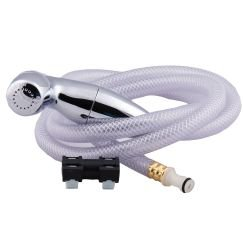 Moen 136103ORB  Hose And Spray