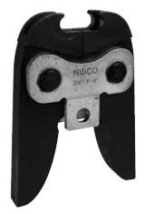 NIBCO Press R00150PC Pressing Tool Chain Adapter Jaw
