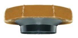 Fluidmaster PRO70F-R Toilet Bowl Wax Kit