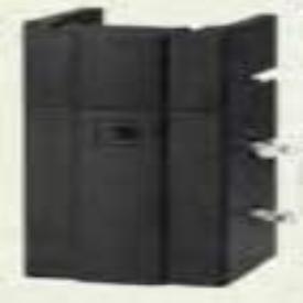 Weil-McLain 633-800-513 Boiler Water Heater