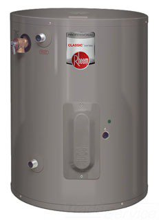 Rheem PROE2 1 RH POU / 615721 Professional Classic Residential Electric Water Heater