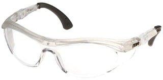 Lift Safety EFR-6 Flanker Safety Glasses