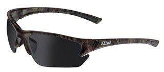 Lift Safety EQT-12CF-PAR Quest Safety Glasses
