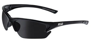 Lift Safety EQT-12K-PAR Quest Safety Glasses