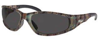 Lift Safety ESR-12CF-PAR Strobe Safety Glasses