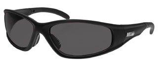 Lift Safety ESR-12K Strobe Safety Glasses