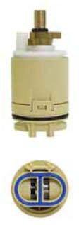 Kissler 46-0538 Faucet Stem Cartridge