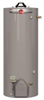 Rheem PRO+G75-76N RH / 659381 Professional Classic Plus Heavy-Duty Natural Gas Water Heater