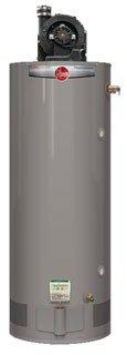Rheem PRO+G75-76N RH PV / 636252 Professional Classic Plus Heavy-Duty Natural Gas Water Heater