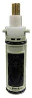 """Kissler 46-1222 4-1/8"""" Posi-Temp Faucet Stem Cartridge"""