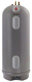 Marathon MHD85245 / 664606 Commercial Heavy-Duty Electric Water Heater
