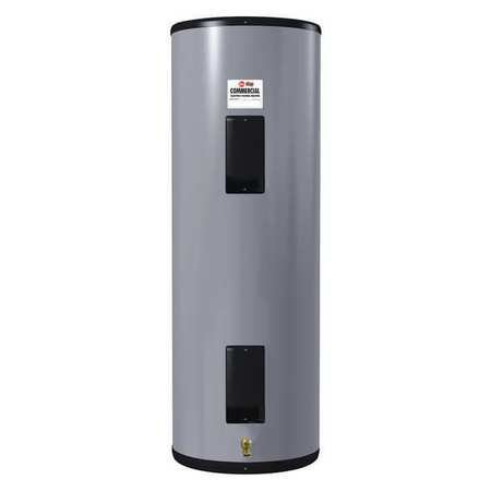 Rheem ELD66-C / 636771 Commercial Single Phase Electric Water Heater - 65 Gallons
