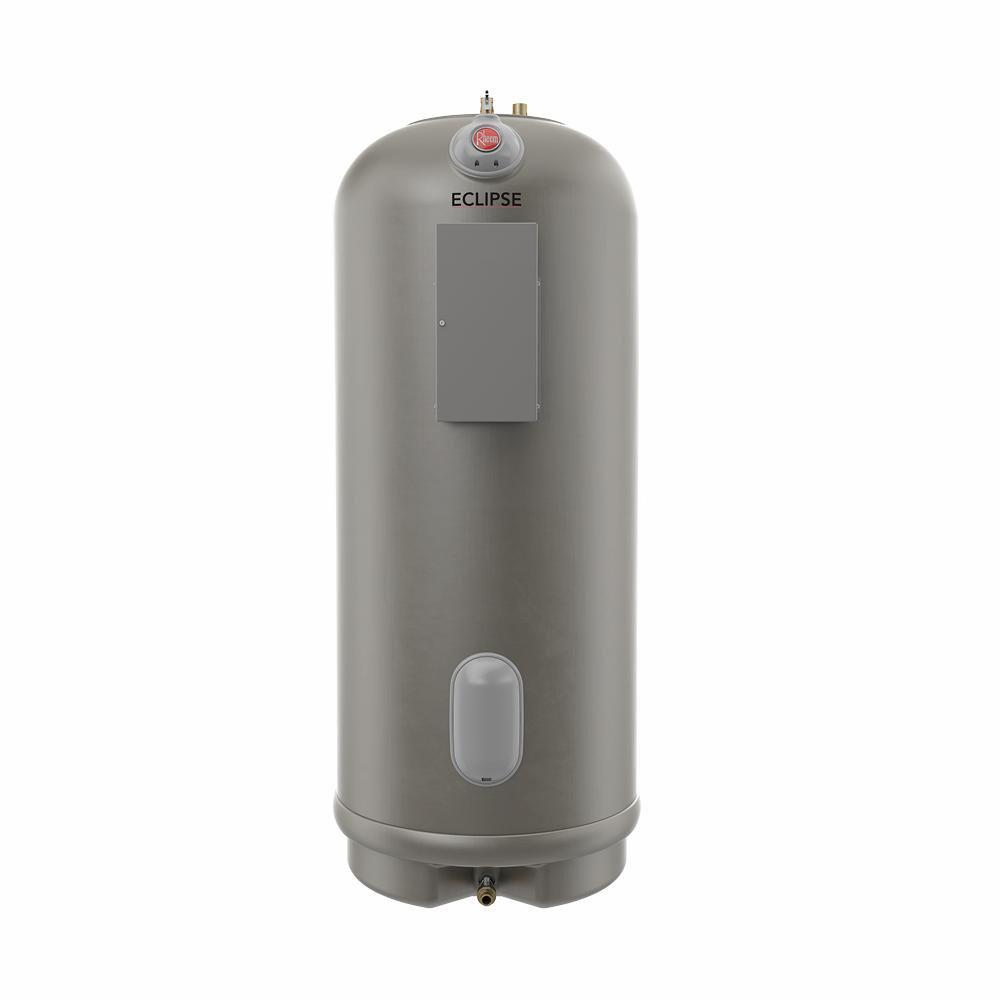 Marathon MHD75245 / 664590 Commercial Heavy-Duty Electric Water Heater