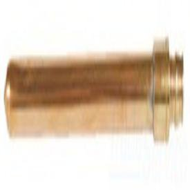 "Uponor LF2935050 1/2"" X 8.3"" Pex Copper Straight Stubout"