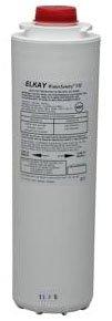 "Elkay Watersentry 51299C 3/4"" X 12"" Water Cooler Replacement Filter Cartridge"