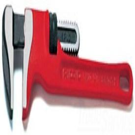 "Ridgid 31400 12"" Adjustable Wrench"