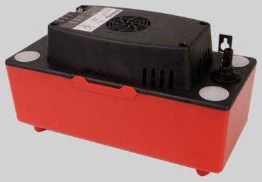 Diversitech CP22230 Corporation Condensate Pump 230V