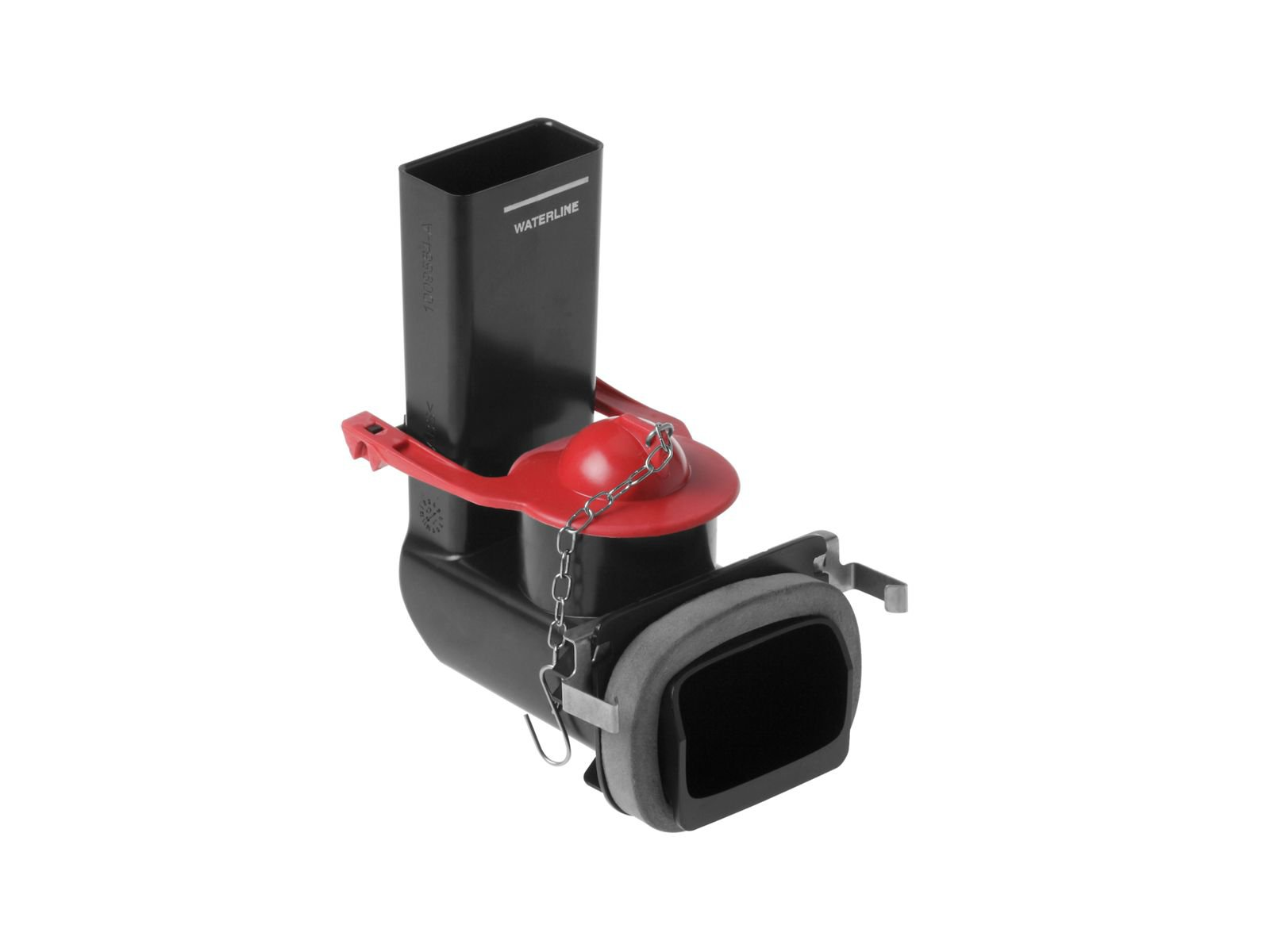 Kohler K-471123 Flush Valve Service Kit