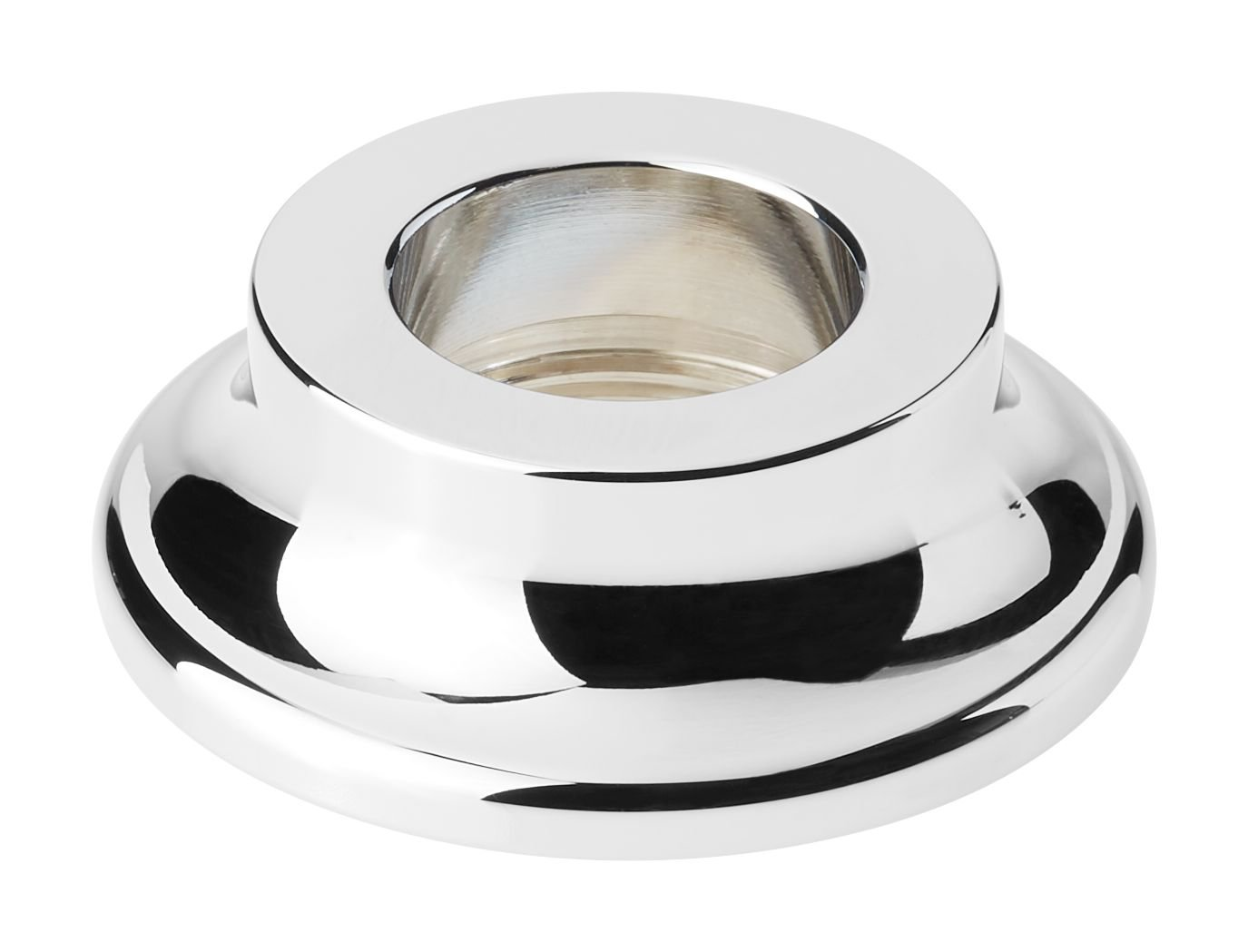 Kohler K-1184074-CP Escutcheon in Polished Chrome