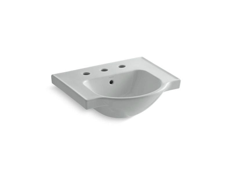 Kohler K-5247-8-95 21  Veer Basin, 8  Cc