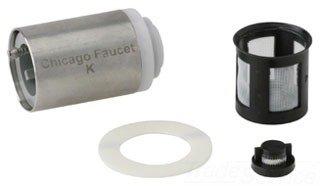 Chicago Mvp 671-XJKABNF Faucet Metering Valve