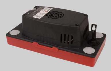 Diversitech CP-22LP-230 Pump